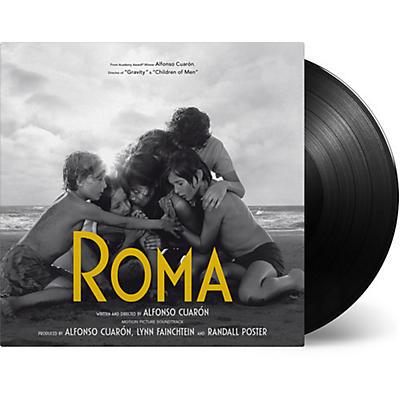 Roma (original Soundtrack)