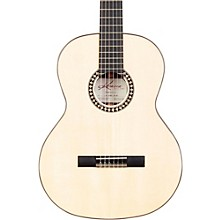 Open Box Kremona Romida Classical Guitar