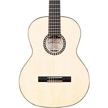 Open BoxKremona Romida Classical Guitar