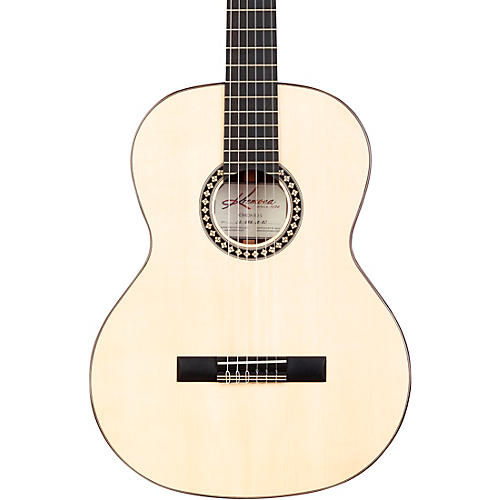 Kremona Romida RD-C Nylon-String Guitar Condition 2 - Blemished  194744127816