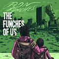 Alliance Ron Funches - The Funches Of Us thumbnail