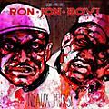 Alliance Ron Jon Bovi - Neaux Mursi thumbnail