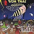Alliance Ron Thal - Bumblefoot thumbnail