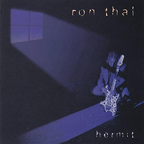 Alliance Ron Thal - Hermit