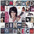 Alliance Ron Wood - GIMME SOME NECK (180 GRAM) thumbnail