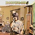 Alliance Ron Wood - I've Got My Own Album to Do thumbnail