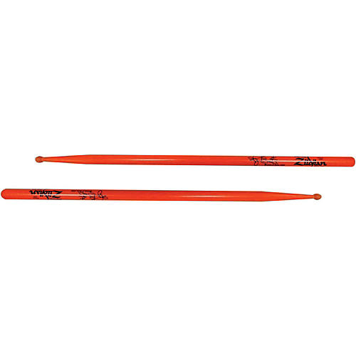 Zildjian Ronald Bruner, Jr. Signature Drumsticks