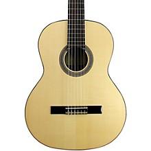 Open BoxKremona Rondo Acoustic Nylon Guitar