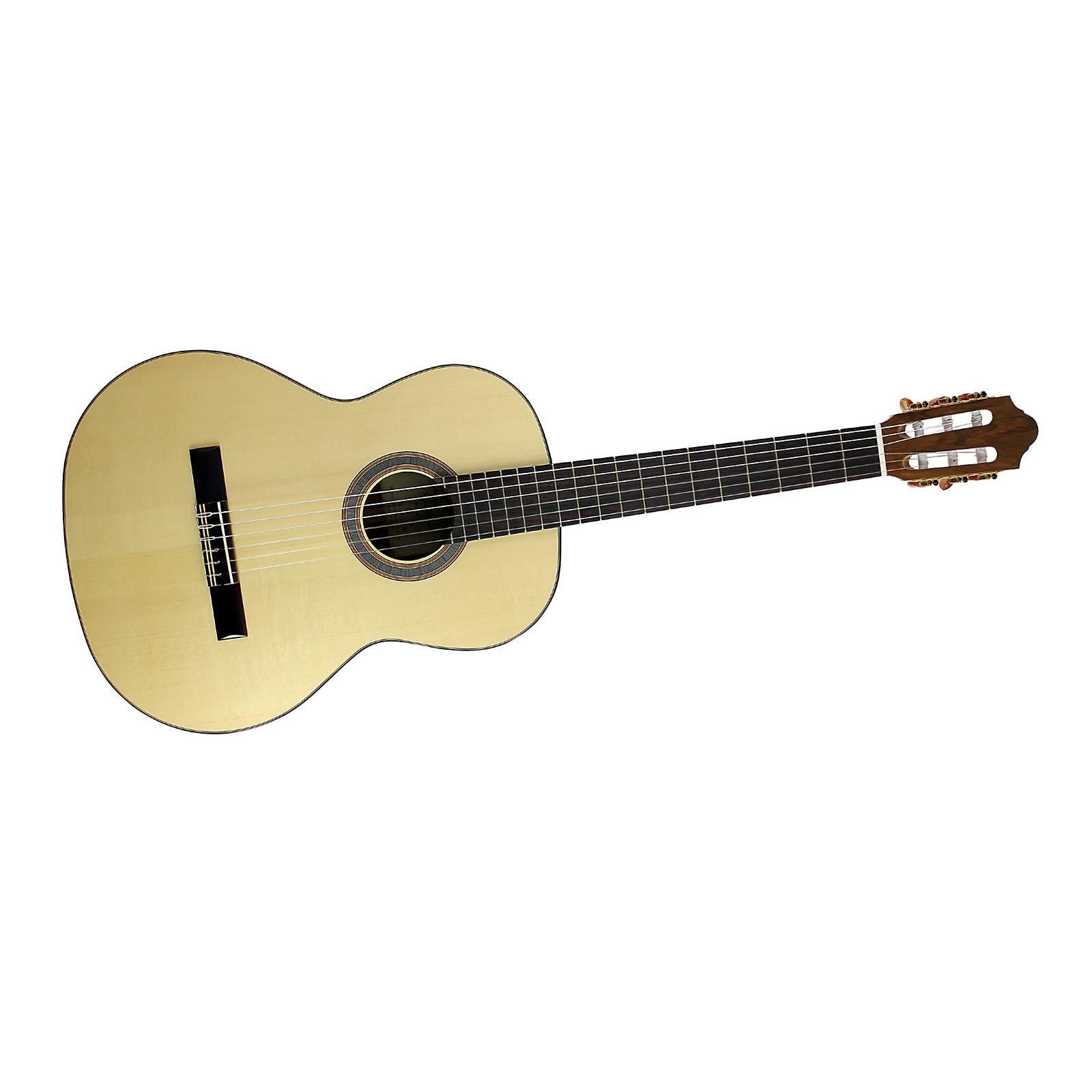 Kremona Rondo Nylon-String Acoustic Guitar