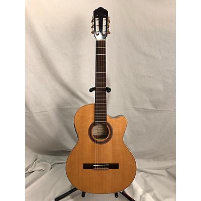 Kremona Rondo R65CW Acoustic Electric Guitar