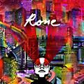 Alliance Rone - Mirapolis thumbnail