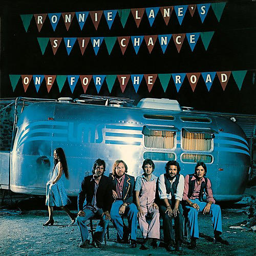 Alliance Ronnie Lane - One for the Road