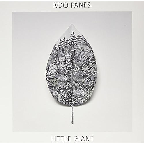 Alliance Roo Panes - Little Giant