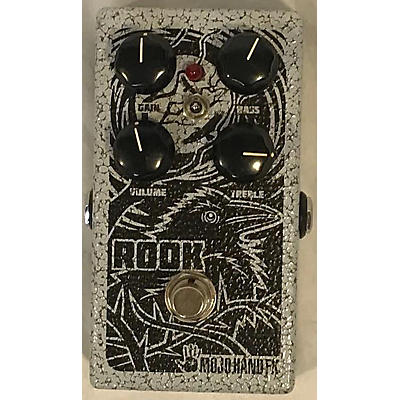 Mojo Hand FX Rook Effect Pedal