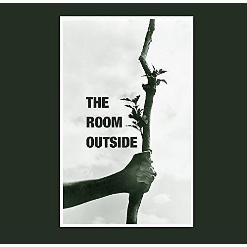 Alliance Room Outside - Room Outside