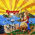Alliance Rooney - Eureka thumbnail