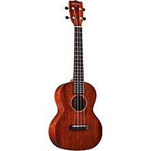 Gretsch Guitars Root Series G9120 Tenor Standard Ukulele