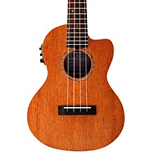 Open BoxGretsch Guitars Root Series G9121 Tenor A.C.E. Ukulele