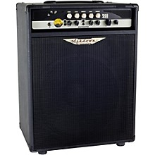Open Box Ashdown Rootmaster 420W 1x15 Bass Combo Amp
