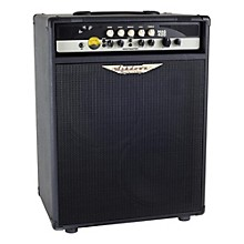 Ashdown Rootmaster 420W 2x10 Bass Combo Amp