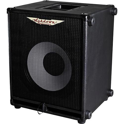 Ashdown Rootmaster EVO 112T II 300W 1x12 Bass Speaker Cabinet