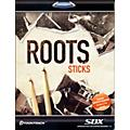 Toontrack Roots - Sticks SDX thumbnail