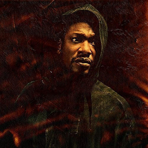 Alliance Roots Manuva - Bleeds