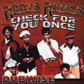 Alliance Roots Radics - Check For You Once - Dubwise thumbnail