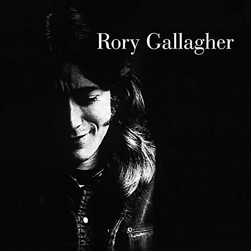 Alliance Rory Gallagher - Rory Gallagher