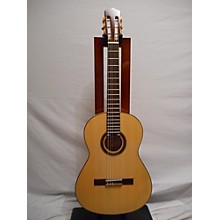 Kremona Rosa Bella Flamenco Classical Acoustic Guitar