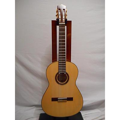 Kremona Rosa Bella Flamenco Classical Acoustic Guitar