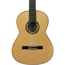 Open BoxKremona Rosa Morena Classical Acoustic Guitar