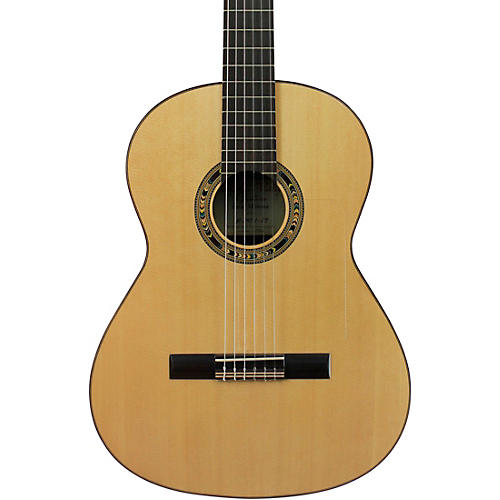 Kremona Rosa Morena Classical Acoustic Guitar Natural