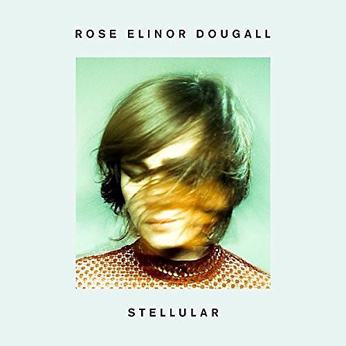 Alliance Rose Elinor Dougall - Stellular