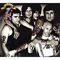 Alliance Rose Tattoo - Assault & Battery thumbnail