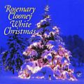 Alliance Rosemary Clooney - White Christmas thumbnail