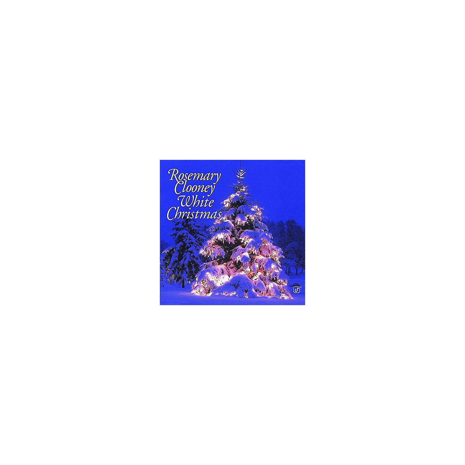 Alliance Rosemary Clooney - White Christmas