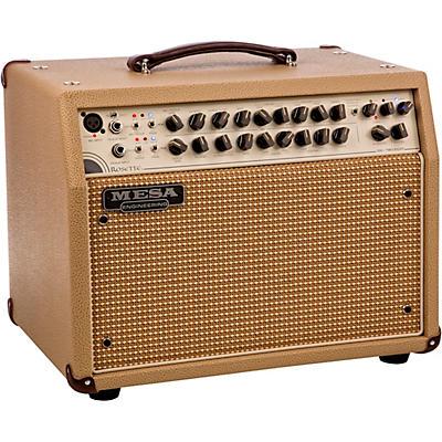 "Mesa Boogie Rosette 300 2x8"" 300W Acoustic Combo Amplifier"