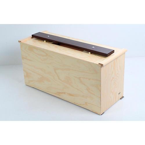 Studio 49 Rosewood Contrabass Resonator Bar Condition 3 - Scratch and Dent C 194744328473