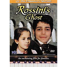 Devine Entertainment Rossini's Ghost (DVD)