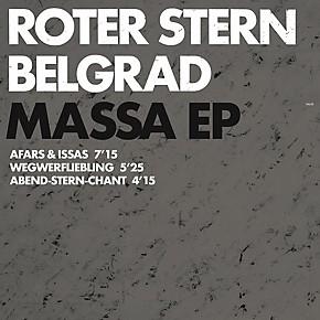 Roter Stern Belgrad Homepage