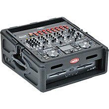 SKB Roto Rack 10X2 Rack Console