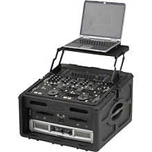 Open BoxSKB Roto Rack Console - Audio and DJ Rack Case
