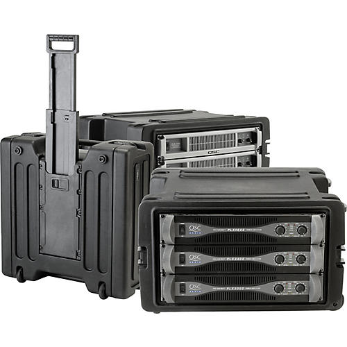 cases flight custom road rack that your and amplifier protecting case loading