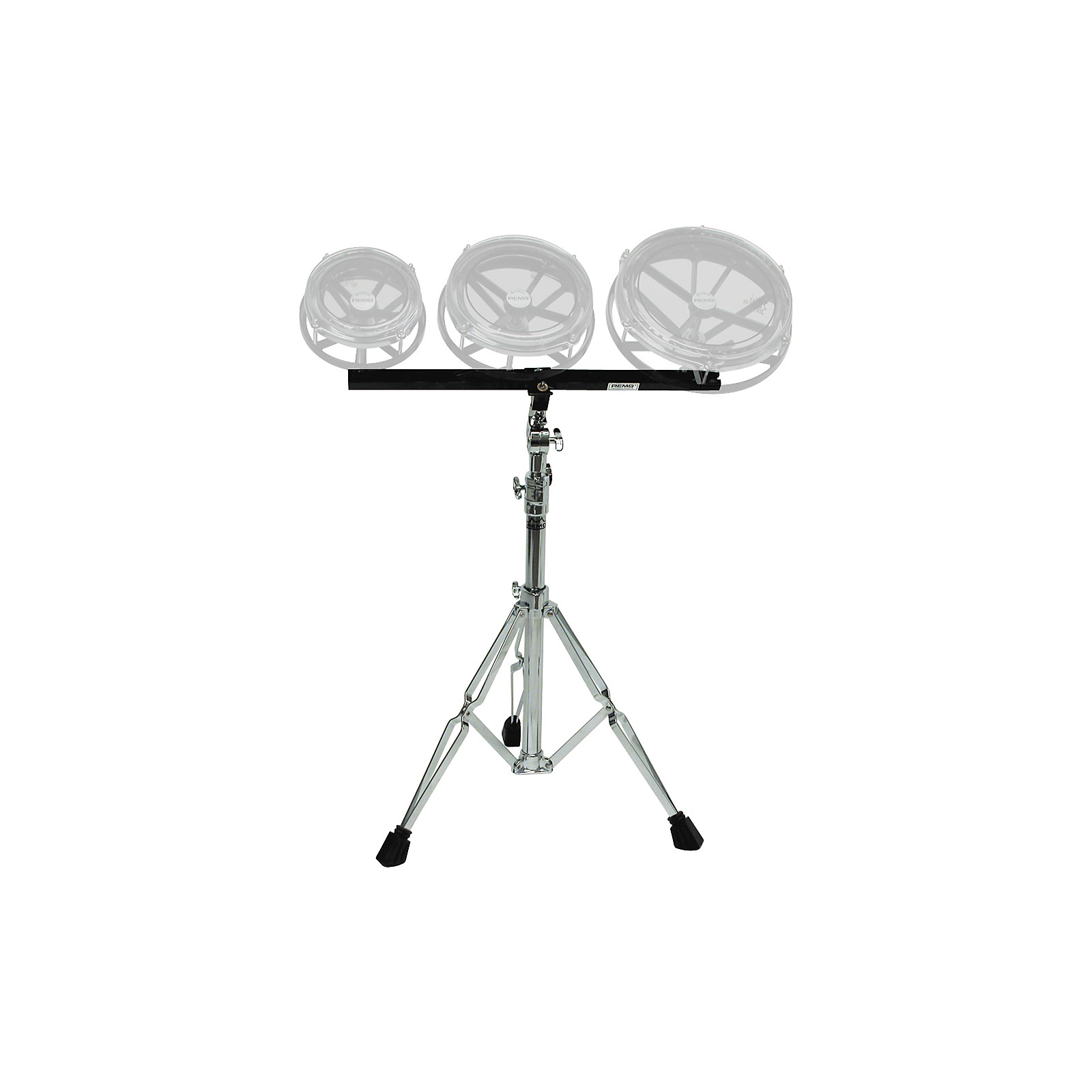 Remo Roto Tom Drum Stand