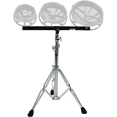 Remo Roto Tom Drum Stand