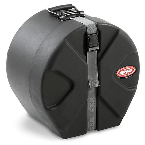 SKB Roto-X Molded Drum Case 12 x 8 in.