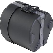 Roto-X Molded Drum Case 8 x 8 in.