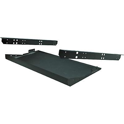 Mackie RotoPod Bracket Set for 1604-VLZ Pro & VLZ3