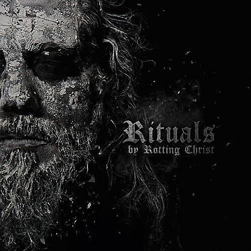Alliance Rotting Christ - Rituals
